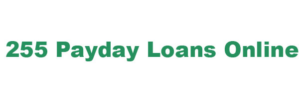 $255 payday loans online