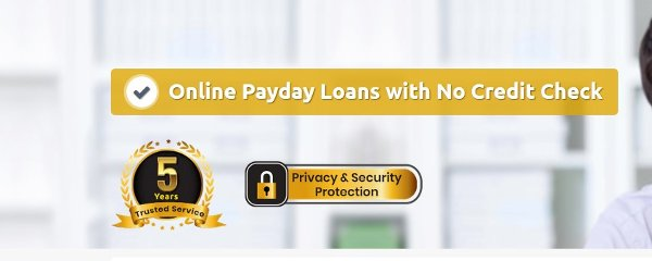 Payday Loan Teller Reviews